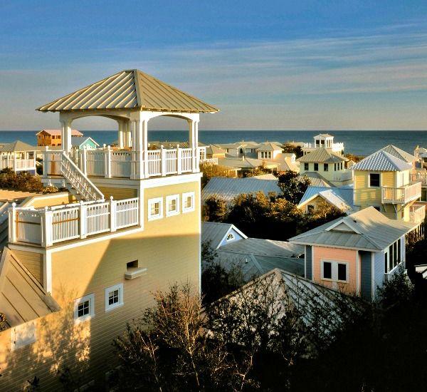 cottage rental agency seaside fl in santa rosa beach florida rh beachguide com cottage rental agency seaside fl Beach Cottage Seaside Florida Rental