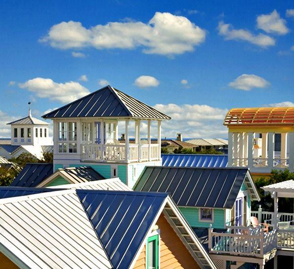 cottage rental agency seaside fl in santa rosa beach florida rh beachguide com cottage rental agency seaside fl Private Cottage Rentals SEASIDE Florida