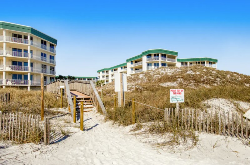Dunes of Seagrove - https://www.beachguide.com/highway-30-a-vacation-rentals-dunes-of-seagrove--327-0-20217-4671.jpg?width=185&height=185
