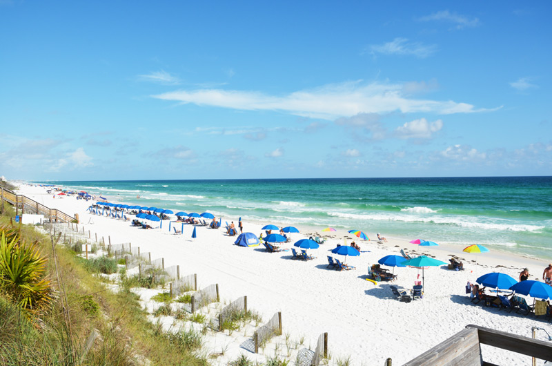 Emerald Hill Seagrove Beach - https://www.beachguide.com/highway-30-a-vacation-rentals-emerald-hill-seagrove-beach-8719557.jpg?width=185&height=185