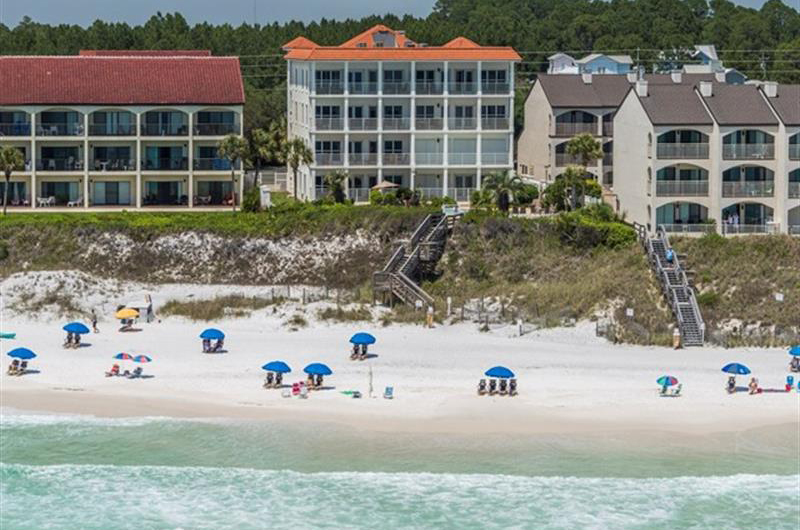 Grand Playa Seagrove Beach - https://www.beachguide.com/highway-30-a-vacation-rentals-grand-playa-seagrove-beach-8770420.jpg?width=185&height=185