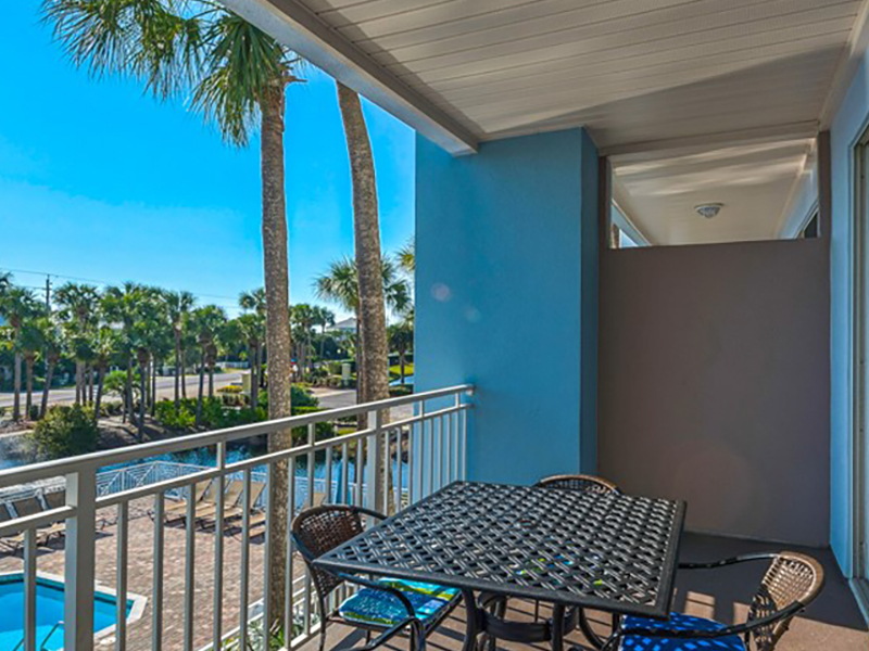 Gulf Place Cabanas   - https://www.beachguide.com/highway-30-a-vacation-rentals-gulf-place-cabanas-8763775.jpg?width=185&height=185