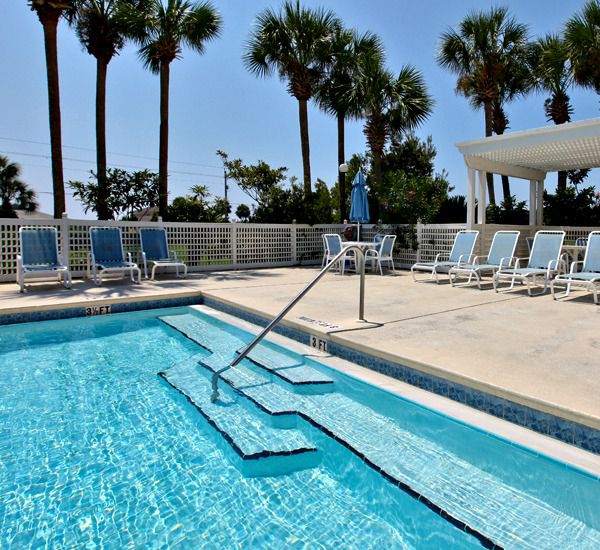 Gulf Place Caribbean - https://www.beachguide.com/highway-30-a-vacation-rentals-gulf-place-caribbean-8367893.jpg?width=185&height=185