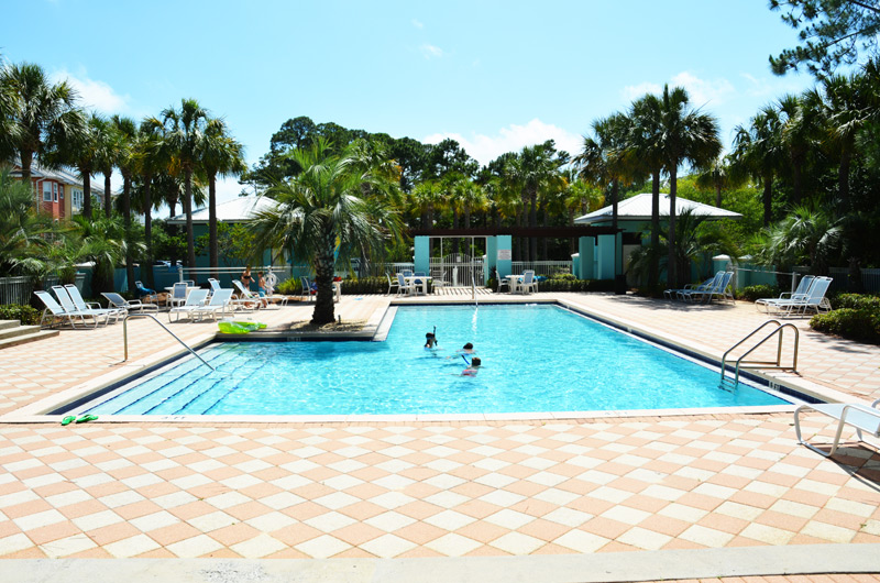 Gulf Place Courtyards Santa Rosa Beach - https://www.beachguide.com/highway-30-a-vacation-rentals-gulf-place-courtyards-santa-rosa-beach-8719553.jpg?width=185&height=185