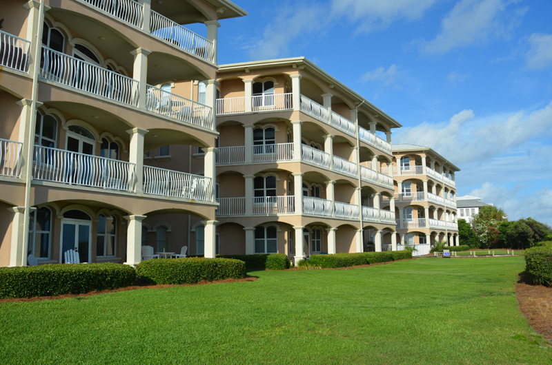 Monterey Condominiums Seacrest Beach  - https://www.beachguide.com/highway-30-a-vacation-rentals-monterey-condominiums-seacrest-beach-8719046.jpg?width=185&height=185