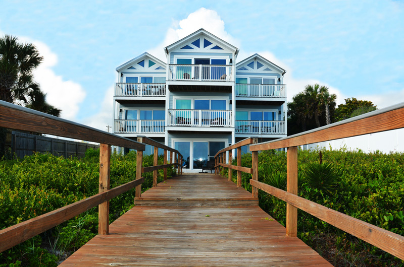 Ramsgate Condominium Seacrest Beach - https://www.beachguide.com/highway-30-a-vacation-rentals-ramsgate-condominium-seacrest-beach-8719548.jpg?width=185&height=185