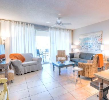 Seagrove/South Walton Rental Homes in Highway 30-A Florida