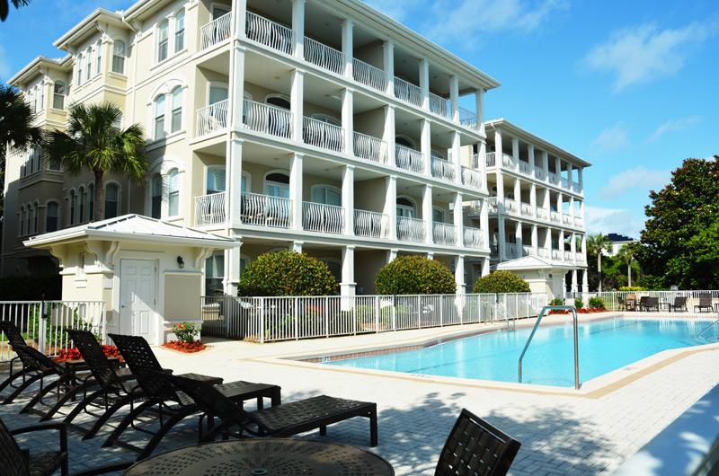 Seaview Villas Seagrove Beach - https://www.beachguide.com/highway-30-a-vacation-rentals-seaview-villas-seagrove-beach-8719311.jpg?width=185&height=185