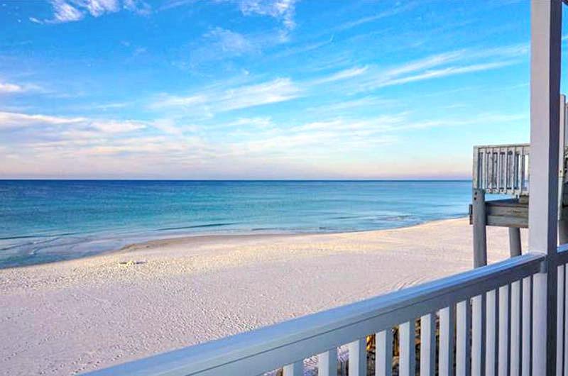 Sugar Dunes - https://www.beachguide.com/highway-30-a-vacation-rentals-sugar-dunes-8452231.jpg?width=185&height=185