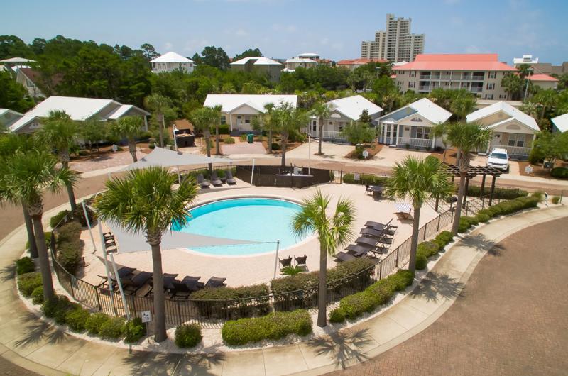 Tucker Beach Villas Seagrove Beach - https://www.beachguide.com/highway-30-a-vacation-rentals-tucker-beach-villas-seagrove-beach-8736605.jpg?width=185&height=185