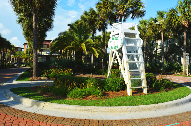Villas at Seacrest Beach in Seacrest Beach FL