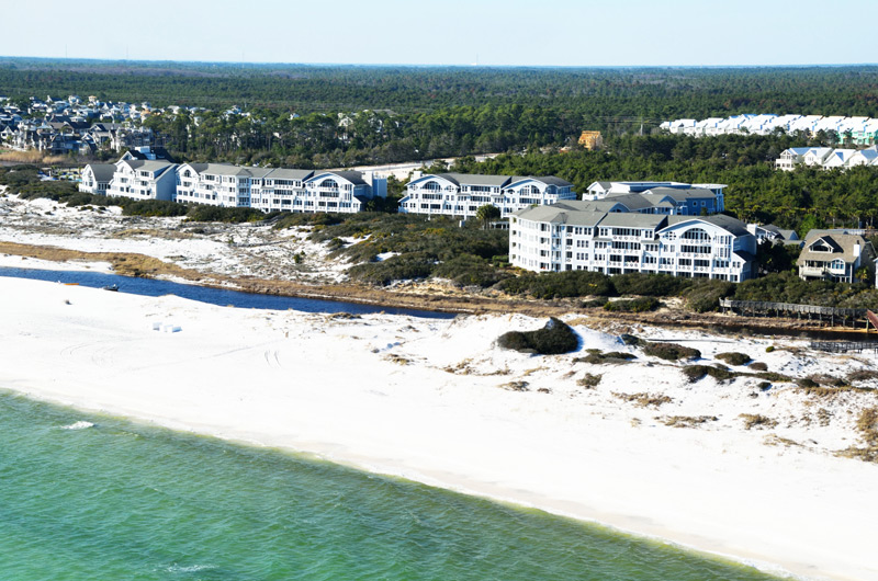 Watersound Crossings Watersound Beach - https://www.beachguide.com/highway-30-a-vacation-rentals-watersound-crossings-watersound-beach-8719595.jpg?width=185&height=185