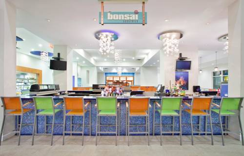 Hilton Pensacola Beach Gulf Front in Gulf Breeze FL 30