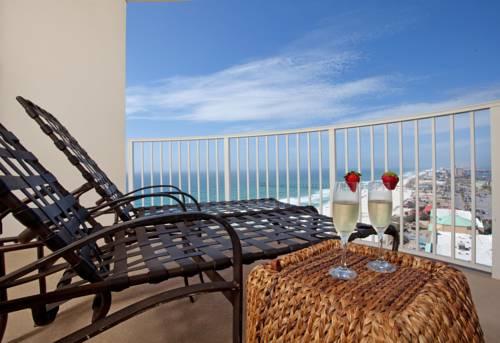 Hilton Pensacola Beach Gulf Front in Gulf Breeze FL 13