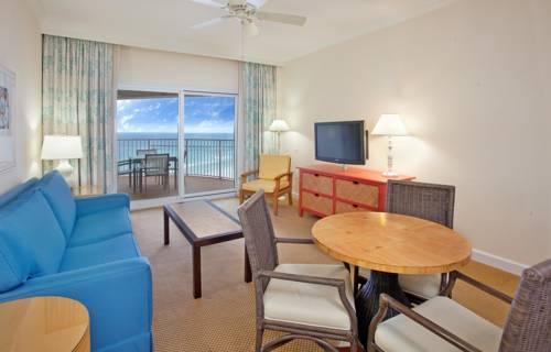 Hilton Pensacola Beach Gulf Front in Gulf Breeze FL 18