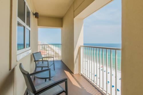 Hilton Pensacola Beach Gulf Front in Gulf Breeze FL 26