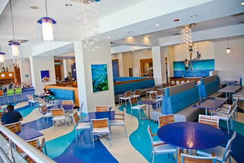 Hilton Pensacola Beach Gulf Front in Gulf Breeze FL 53