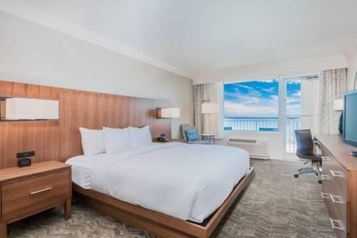Hilton Pensacola Beach Gulf Front in Gulf Breeze FL 79