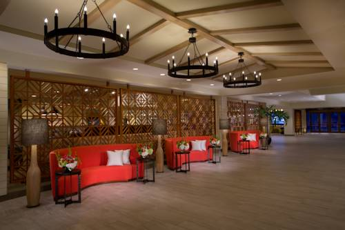Hilton Sandestin Beach Golf Resort And Spa in Miramar Beach FL 24