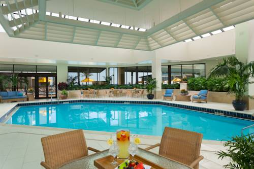 Hilton Sandestin Beach Golf Resort And Spa in Miramar Beach FL 20