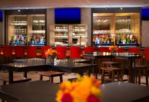 Hilton Sandestin Beach Golf Resort And Spa in Destin FL 86