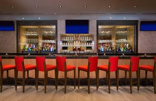 Hilton Sandestin Beach Golf Resort & Spa in Destin FL 05