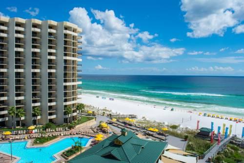 Hilton Sandestin Beach Golf Resort & Spa in Destin FL 21