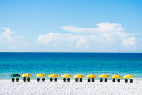 Hilton Sandestin Beach Golf Resort & Spa in Destin FL 23