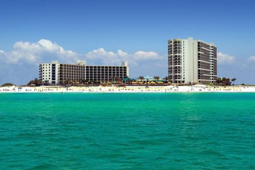 Hilton Sandestin Beach Golf Resort & Spa in Destin FL 28