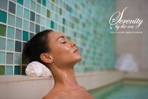 Hilton Sandestin Beach Golf Resort & Spa in Destin FL 29