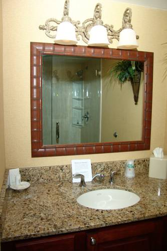 Holiday Inn Hotel & Suites Clearwater Beach in Clearwater Beach FL 96