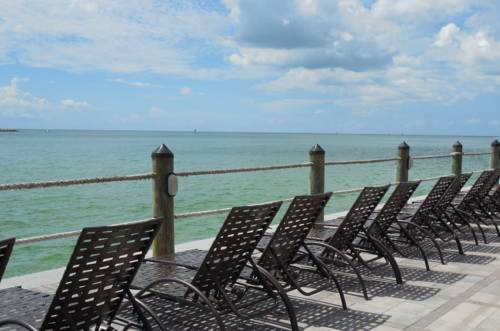 Holiday Inn Hotel & Suites Clearwater Beach in Clearwater Beach FL 59
