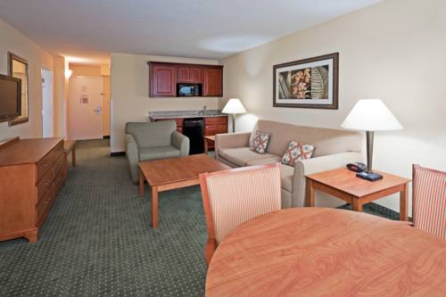 Holiday Inn Hotel & Suites Clearwater Beach in Clearwater Beach FL 63