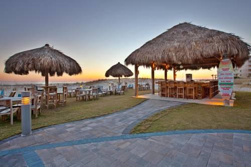 Holiday Inn Resort Fort Walton Beach in Fort Walton Beach FL 87