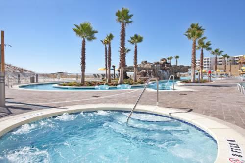 Holiday Inn Resort Fort Walton Beach in Fort Walton Beach FL 89