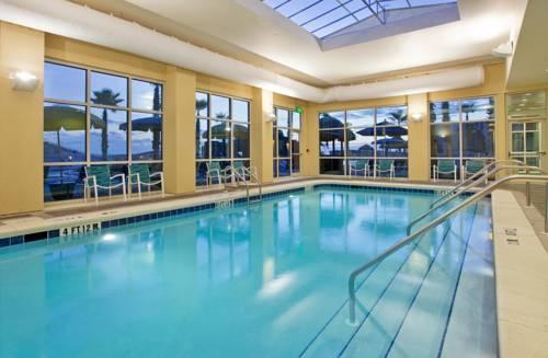 Holiday Inn Resort Fort Walton Beach in Fort Walton Beach FL 93