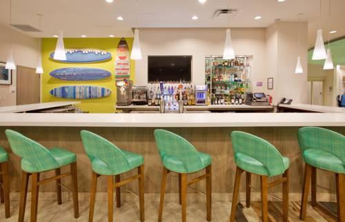 Holiday Inn Resort Fort Walton Beach in Fort Walton Beach FL 97
