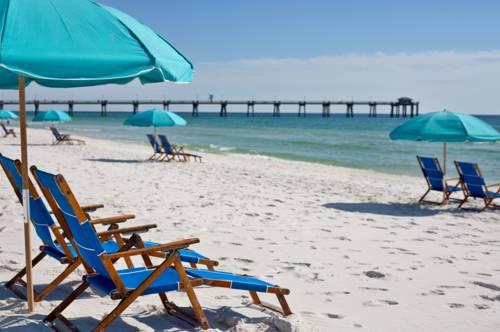 Holiday Inn Resort Fort Walton Beach in Fort Walton Beach FL 99