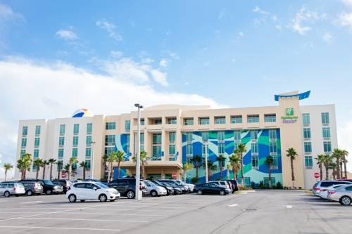 Holiday Inn Resort Fort Walton Beach in Fort Walton Beach FL 04