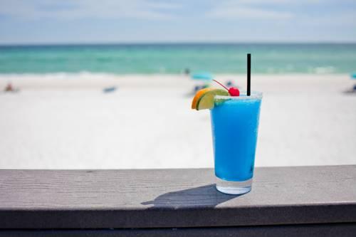 Holiday Inn Resort Fort Walton Beach in Fort Walton Beach FL 05