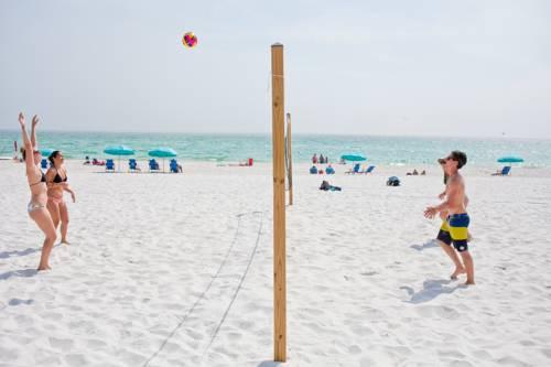 Holiday Inn Resort Fort Walton Beach in Fort Walton Beach FL 08