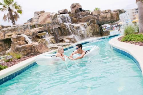 Holiday Inn Resort Fort Walton Beach in Fort Walton Beach FL 10