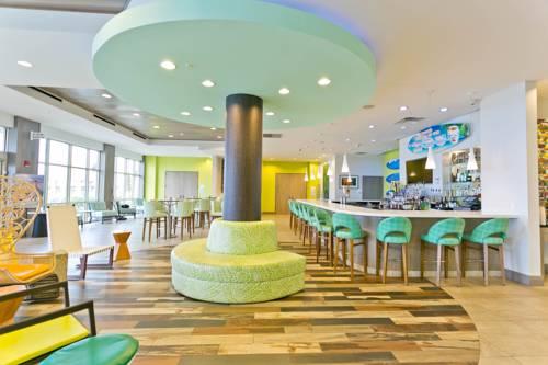 Holiday Inn Resort Fort Walton Beach in Fort Walton Beach FL 11