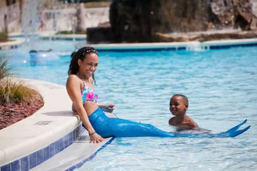 Holiday Inn Resort Fort Walton Beach in Fort Walton Beach FL 14