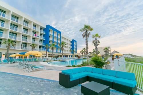 Holiday Inn Resort Fort Walton Beach in Fort Walton Beach FL 16