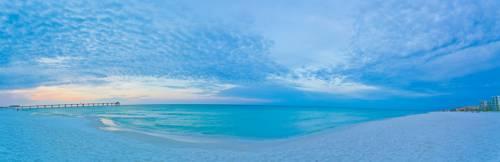 Holiday Inn Resort Fort Walton Beach in Fort Walton Beach FL 17