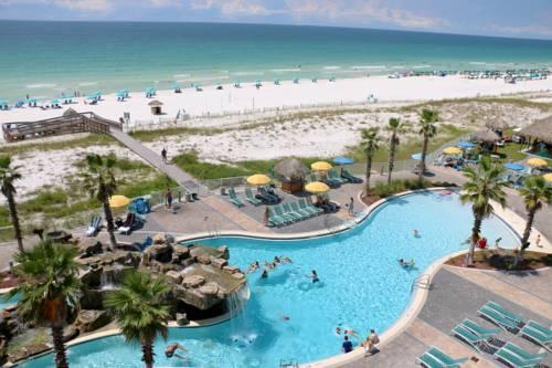 Holiday Inn Resort Fort Walton Beach in Fort Walton Beach FL 21