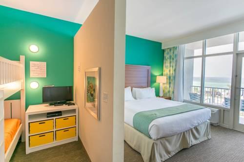 Holiday Inn Resort Fort Walton Beach in Fort Walton Beach FL 23