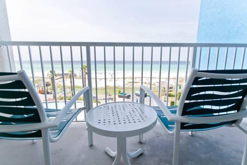 Holiday Inn Resort Fort Walton Beach in Fort Walton Beach FL 25