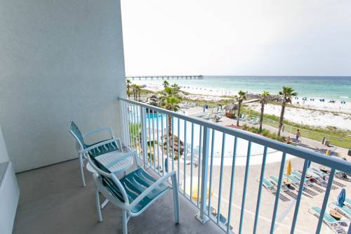 Holiday Inn Resort Fort Walton Beach in Fort Walton Beach FL 27